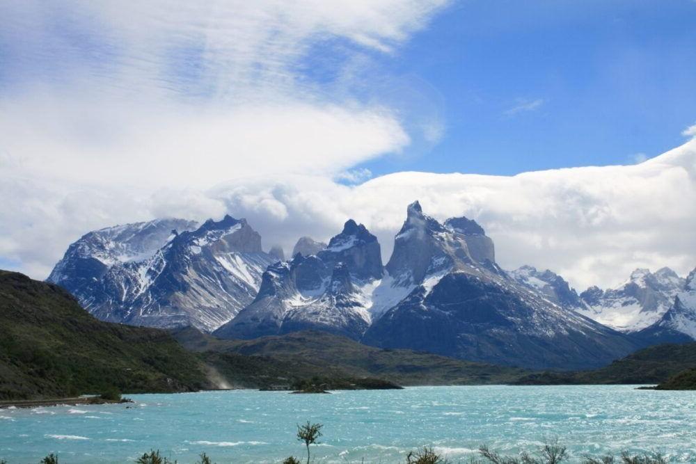 10 Parques Nacionales más hermosos de Chile 2