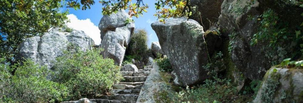 Los 10 Parques Naturales y Nacionales más hermosos de Portugal 2
