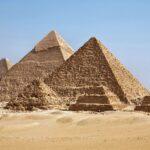 24 Mejores Lugares para Visitar en África