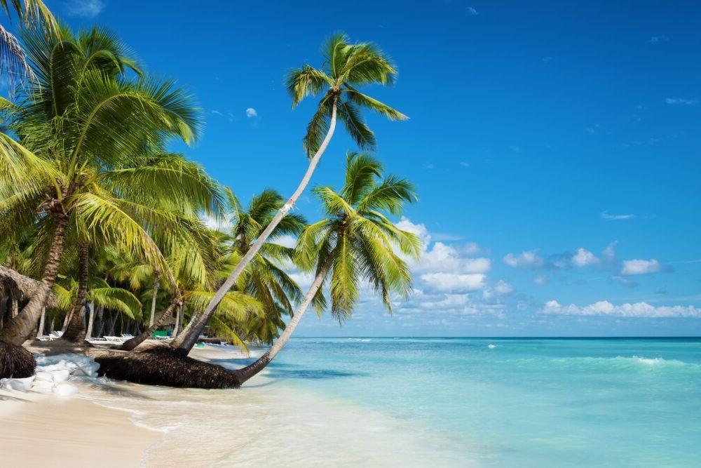 Guía de Viajes de la República Dominicana 2