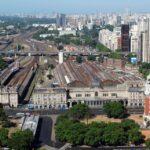 Donde alojarse en Buenos Aires: Los mejores Hoteles