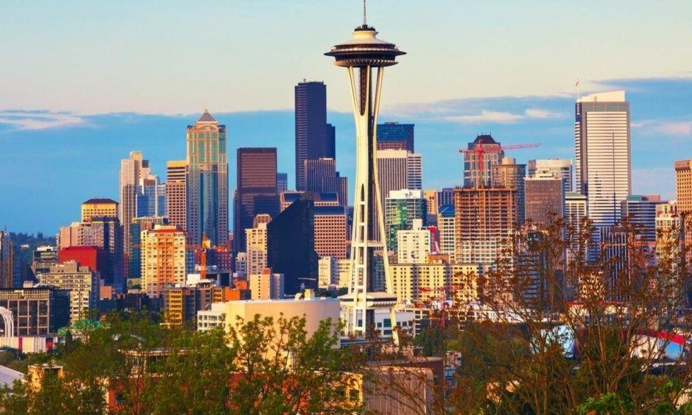 10 atracciones turísticas más importantes de Seattle
