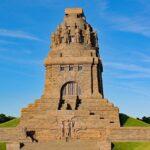 12 atracciones turísticas más importantes de Leipzig