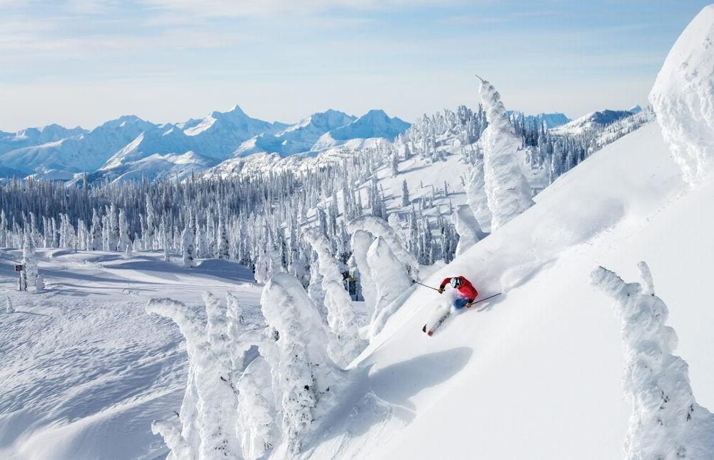 Los 12 pueblos más encantadores de Montana