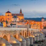 Las 17 regiones más bellas de España