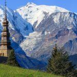 18 regiones más bellas de Francia