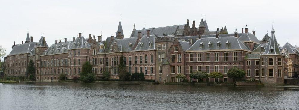 Las 10 atracciones más populares de La Haya