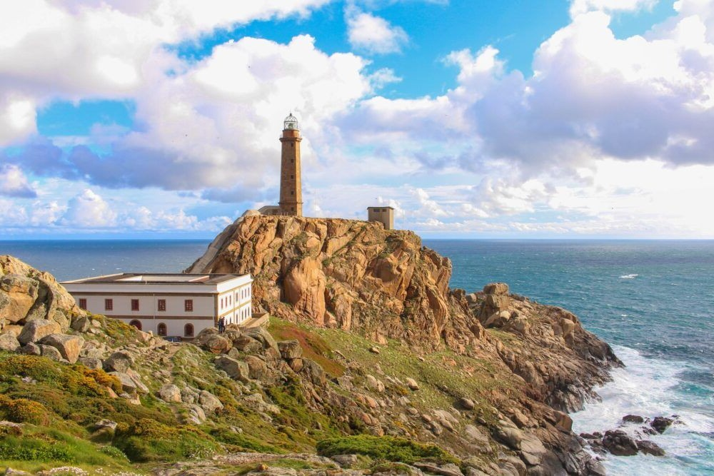 Destino Galicia
