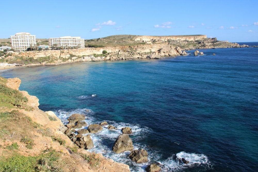 Destino Golden Bay