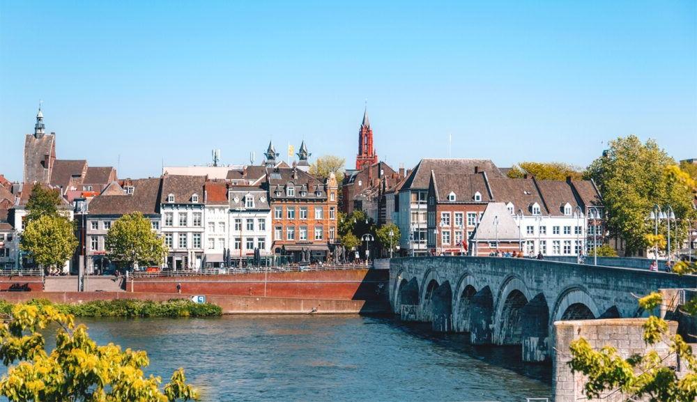 Los 10 mejores lugares para visitar en Limburgo, Países Bajos