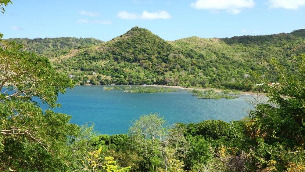 Destino Mayotte
