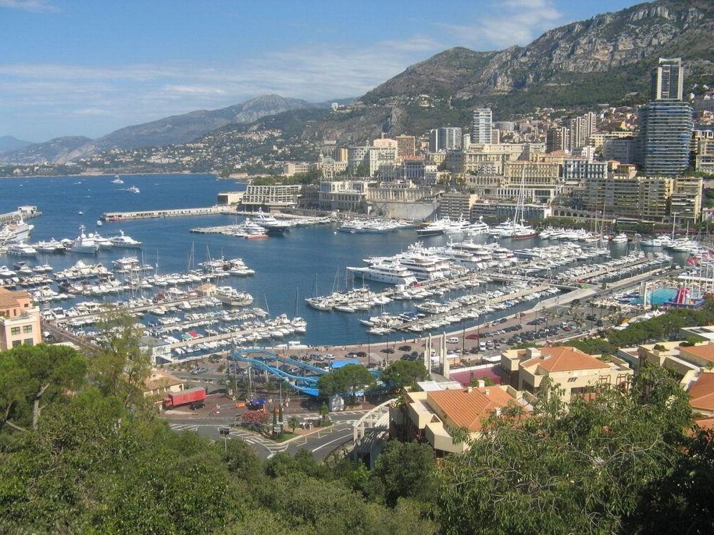10 destinos más increíbles en el sur de Francia