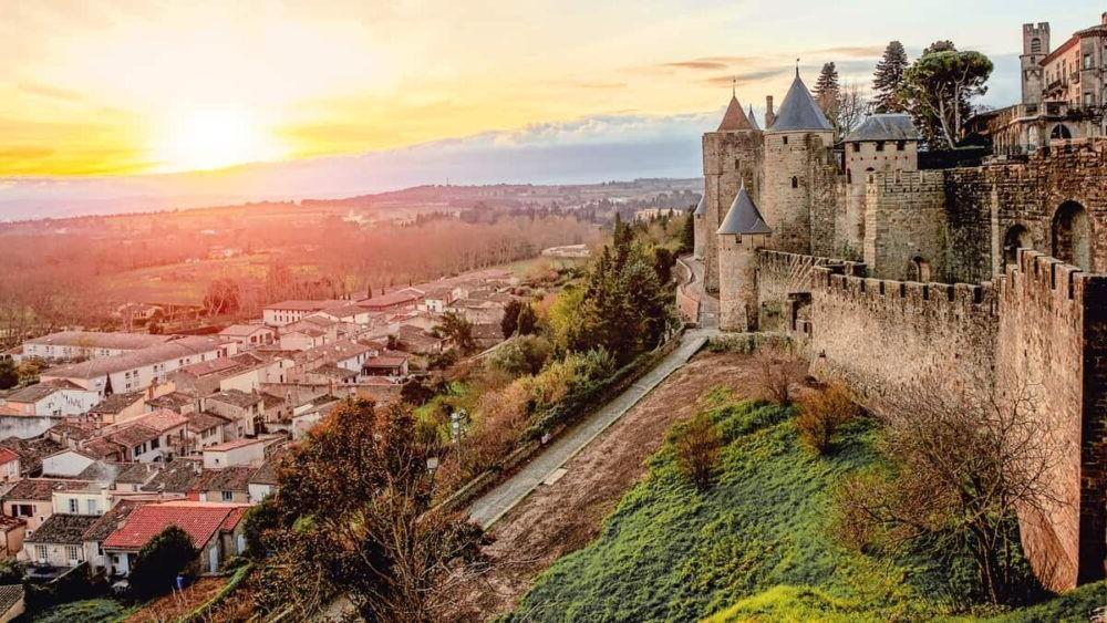 Destino Occitanie