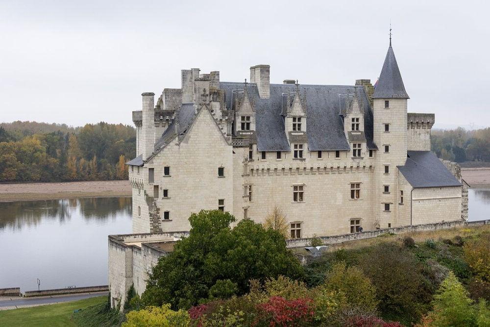 Destino Pays de la Loire