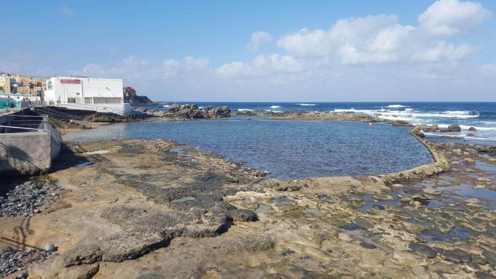 10 Datos sobre las Islas Canarias