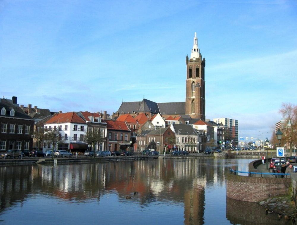 Destino Roermond