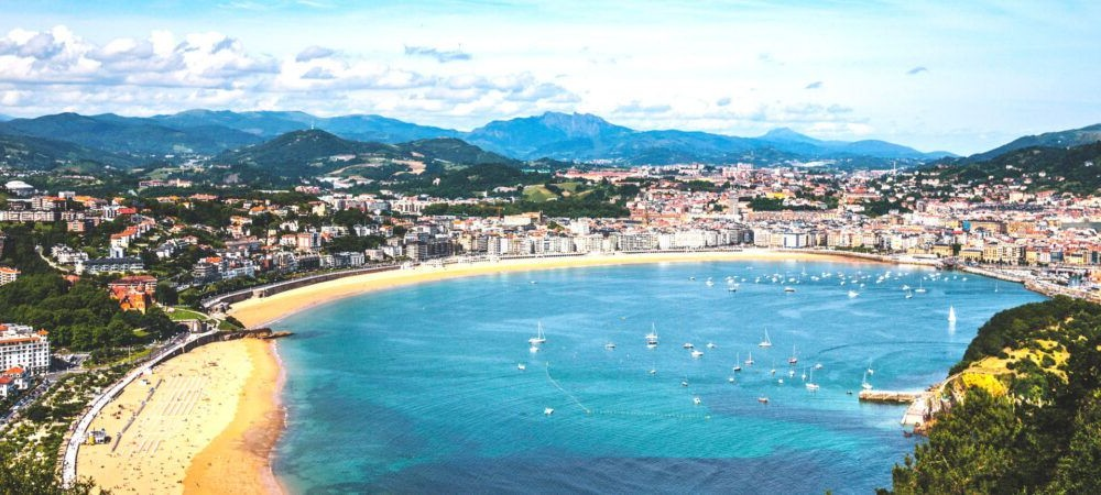 10 destinos más increíbles del norte de España