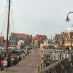 3 mejores viajes de un día en los Países Bajos