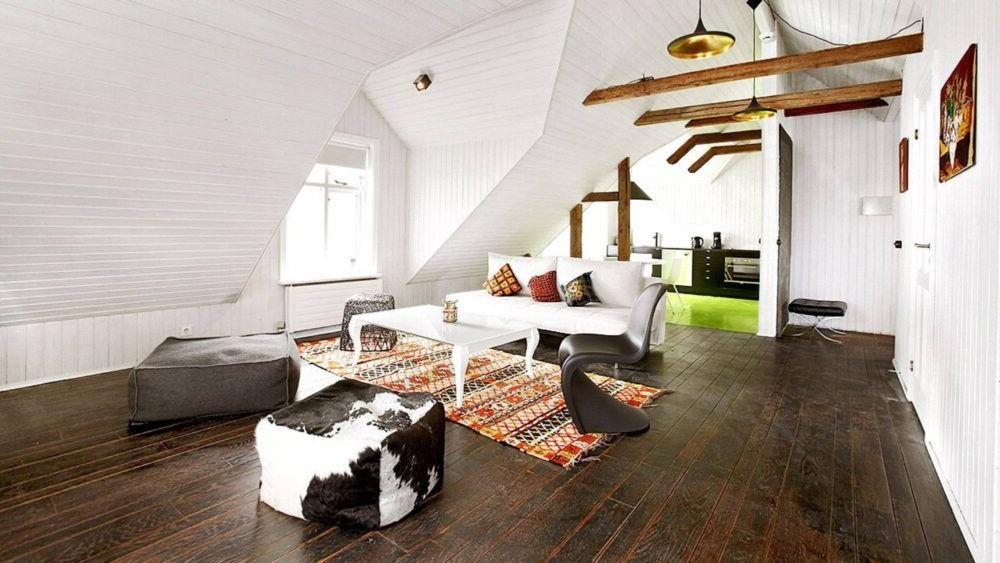 Hospedaje en Apartment K Reykjavik