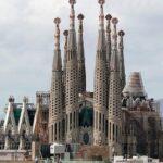 25 Atractivos Turísticos más destacados de Barcelona