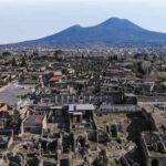 12 Mejores Tours de un Día en Italia