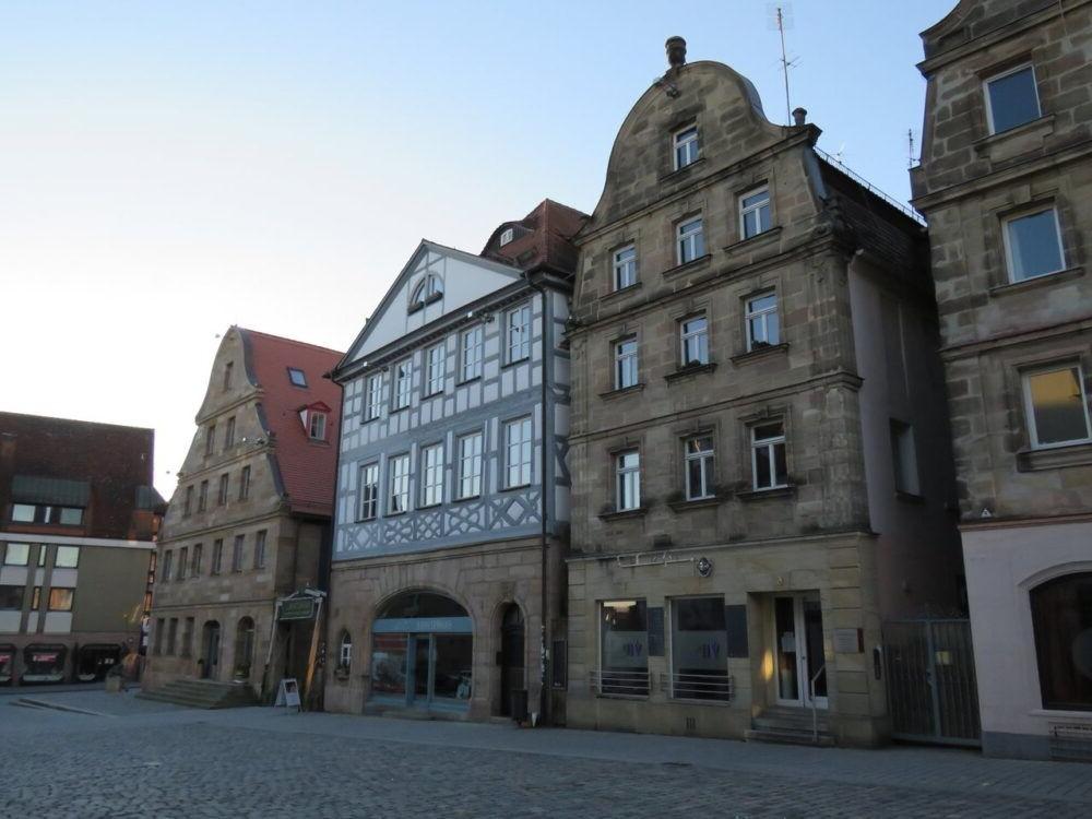 Donde alojarse en Munich: Los mejores Hoteles