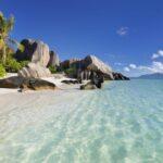 10 Increíbles Playas alrededor del Mundo