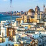¿Son estos los destinos más infravalorados de España?