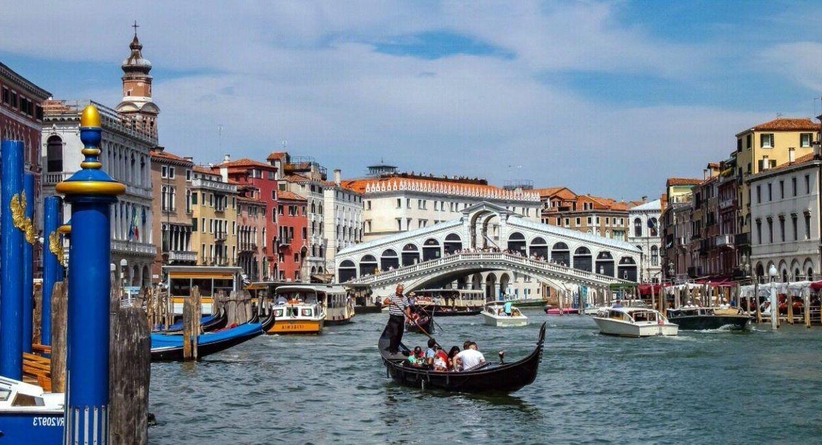 Cinque Terre desde Florencia