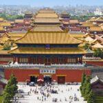 Los 10 palacios más bellos del mundo