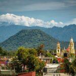10 Mejores Lugares para Visitar en Veracruz, México