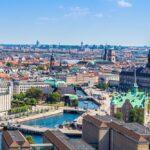 Los 10 mejores lugares para visitar en Dinamarca