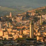 10 hermosas ciudades con una antigua Medina