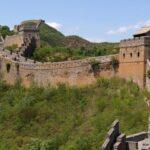 10 murallas de fama mundial