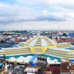 10 atracciones turísticas principales en Phnom Penh
