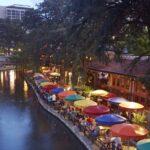 10 Mejores Lugares para Visitar en Texas