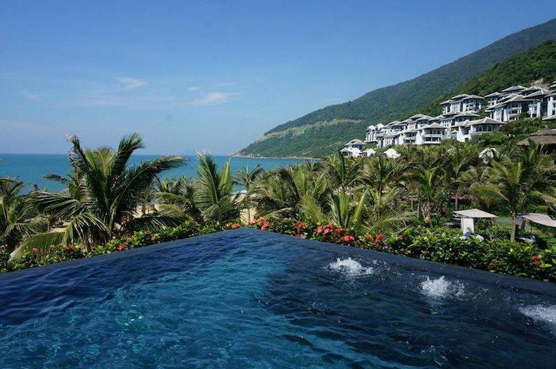 Danang Sun Peninsula Resort