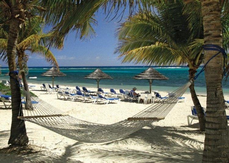 Divi Carina Bay Beach Resort Casino Saint Croix