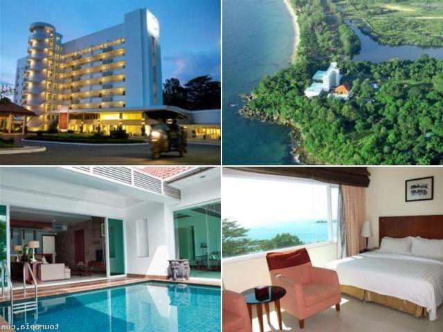 Independencia Hotel Resort Spa