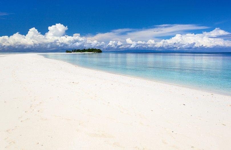 Isla Mataking
