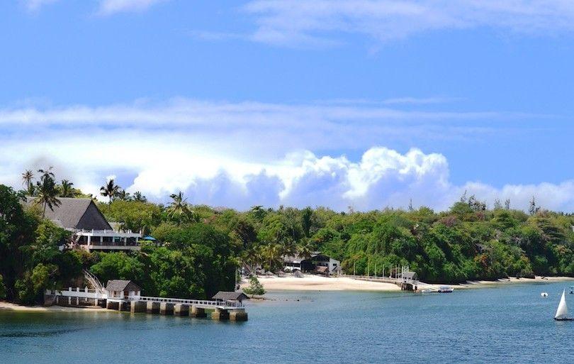Playa Kilifi