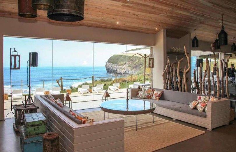 Santa Bárbara Eco Beach Resort