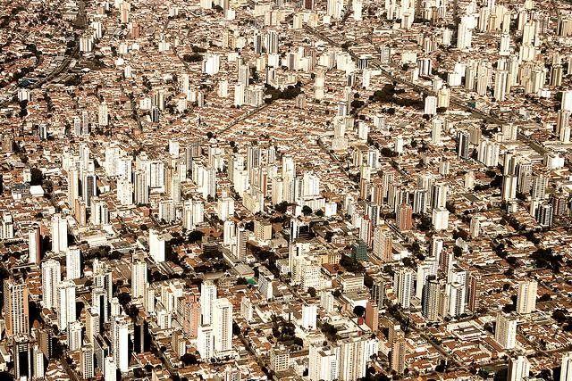 sao paulo buildings