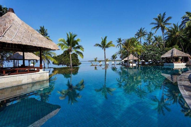 Tanjung Lombok