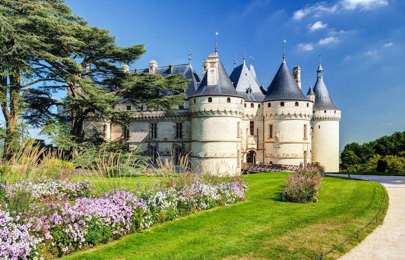 Valle Loire