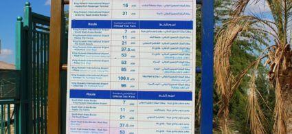 Aeropuerto de Aqaba 2