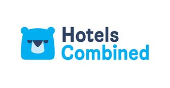 Hoteles en EE.UU.: ofertas y promociones para ahorrar dinero 5