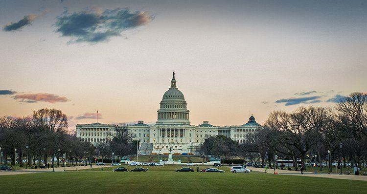 Itinerario de 3 días en Washington DC: Qué ver en 3 días 2