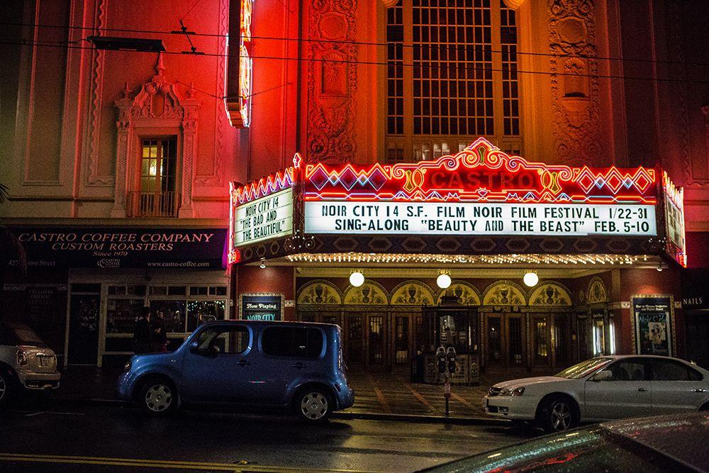 Castro: Visita el barrio gay de San Francisco 3