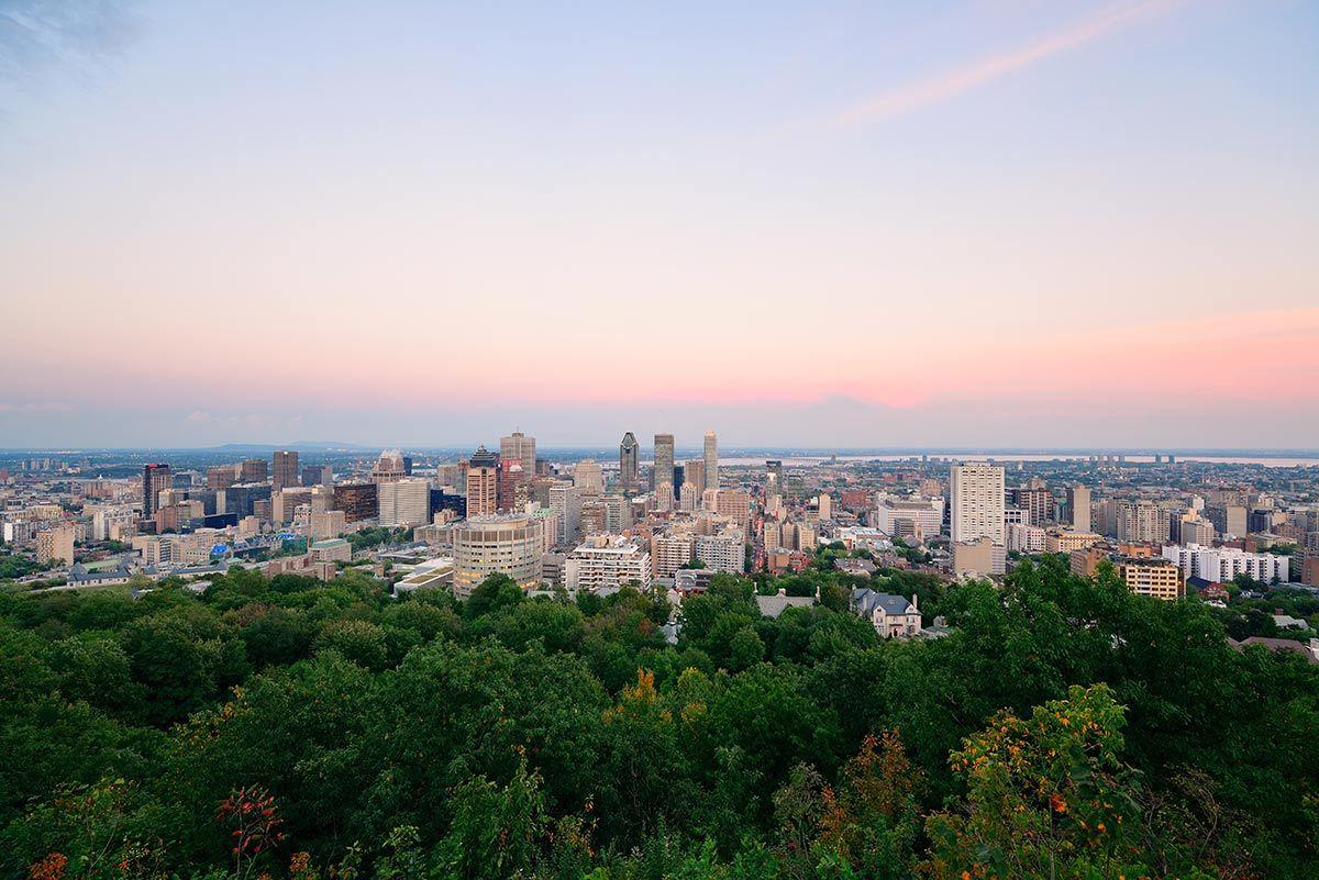 Montreal qué ver 3